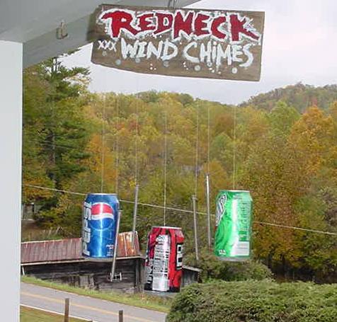 windchimes.jpg